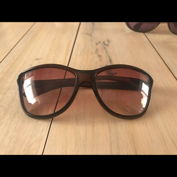 7c94cf45545 Miu Miu Sunglasses. M 5ac195d105f4306e28fcf982. Other Accessories ...